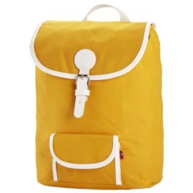 Blafre rugzak 12 L Yellow