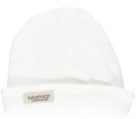 MarMar Copenhagen | Alko | Gentle white