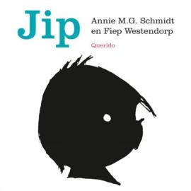 Annie MG Schmidt & Fiep Westendorp | Jip