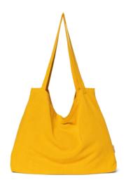 Studio Noos | Mom-Bag | Linen Lemonade