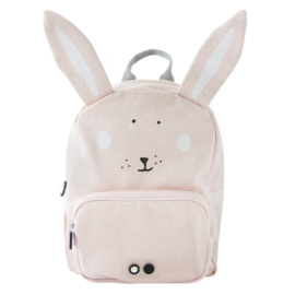Trixie | Backpack | Mrs Rabbit