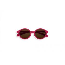 Izipizi | Baby | Sun | Candy Pink