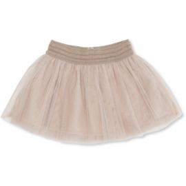 Konges Sløjd | Ballerina Skirt Deux | Blush