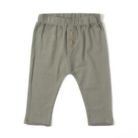 Nixnut | Pants | Wild Green