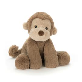 Jellycat | Smudge Monkey