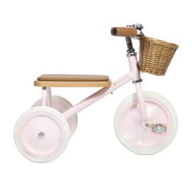 Banwood Bike | Driewieler | Pink