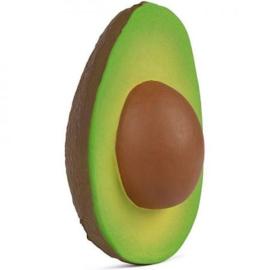 Oli&Carol speeltje avocado