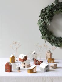 Jurianne Matter Bygge Tiny Houses