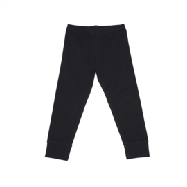 Mingo | Legging | Black