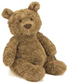 Jellycat | Bartholomew Bear | Huge