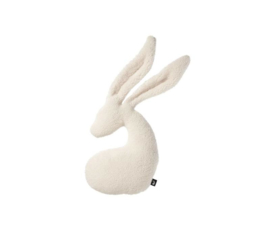 Mies & Co | Snuggle Bunny Small | Beige