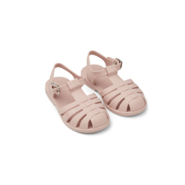 Liewood | Bre Sandals | Rose