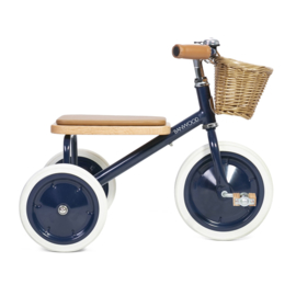 Banwood Bike | Driewieler | Navy