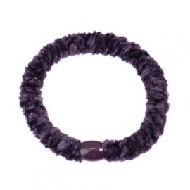 BonDep | Kknekki Velvet | Purple