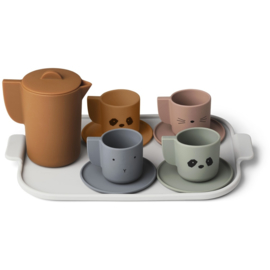 Liewood | Ophelia tea set