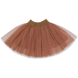 Konges Sløjd | Ballerina Skirt | Toffee
