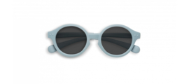 Izipizi | Baby Cool/ Heat | Ice Blue