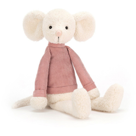 Jellycat | Jumble mouse