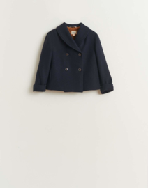 Bellerose | Comma Coat | America
