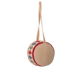 Maileg | Drum Ornament