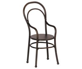 Maileg | Chair with armrest