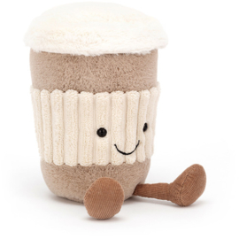 Jellycat | Amuseable Coffee-To-Go