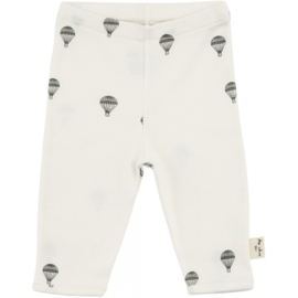 Konges Sløjd | New Born Pants | Parachute