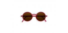 Izipizi | Junior | Sun | Sunset Pink | #G