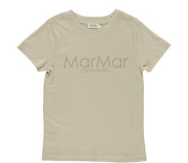 MarMar Copenhagen | Ted | Grey Sand