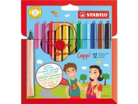 Stabilo | Capri | Stiften