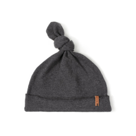 Nixnut | Newbie Hat | Antracite