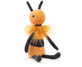 Jellycat | Zeegul Bee
