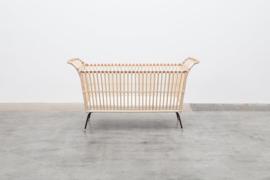 Bermbach | Crib Frederick