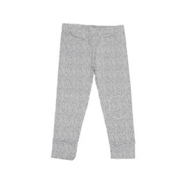 Mingo | Legging | Dots