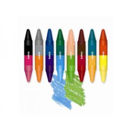Djeco | Crayons