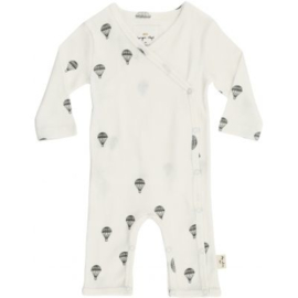 Konges Sløjd | New Born Onesie | Parachute