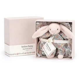 Jellycat | Bedtime Blossom Bunny Gift Set