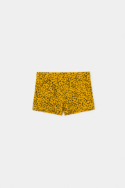 BoboChoses | All Over Leopard Print Swim Boxer