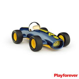 Playforever | Verve Malibu Lucas