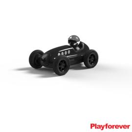 Playforever | Loretino Verona