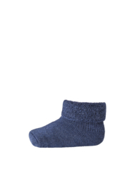 MP Denmark | Ankle Wool Socks | 498