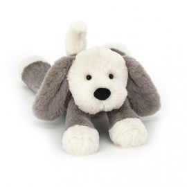 Jellycat | Smudge Puppy