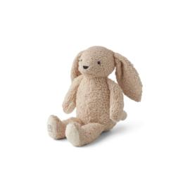 Liewood | Fifi The Rabbit | Pale Grey