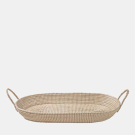 Olli Ella | Reva Changing Basket