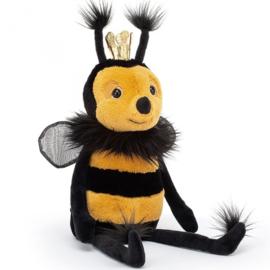 Jellycat | Queen Bee