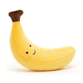 Jellycat | Fabulous Fruit Banana