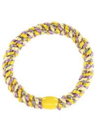 BonDep   Kknekki Mix   Yellow - Lavender