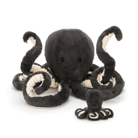 Jellycat | Inky Octopus | Baby
