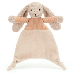 Jellycat | Jumble Bunny Soother