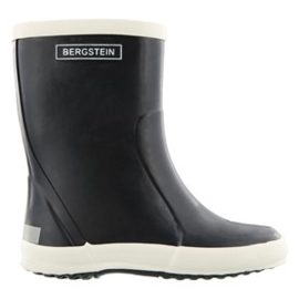 Bergstein | Rainboot | Black
